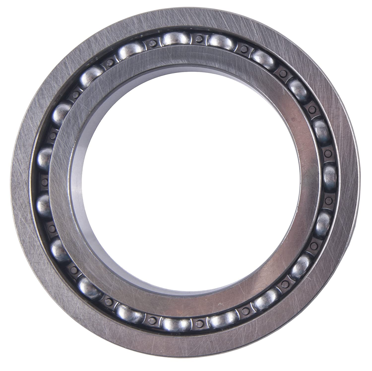 East Lake Axle rear differential bearing /& seal kit compatible with Yamaha 250 Timberwolf 1992 1993 1994-2000