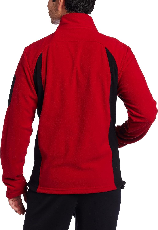 Colorado Clothing Mens Pikes Peak Jacket
