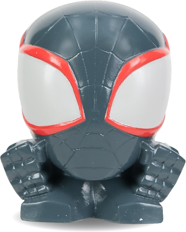 Spiderman 51785 Mashems figura