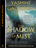 The Shadow of Mist (Novella): An Otherworld Novella (Otherworld Series)