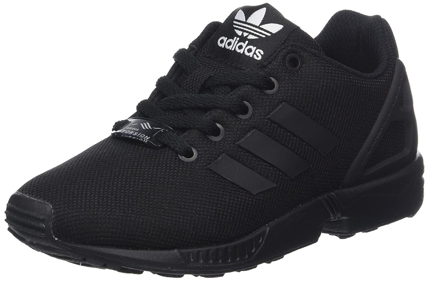 adidas Boys' Zx Flux Junior's Trainers S82695