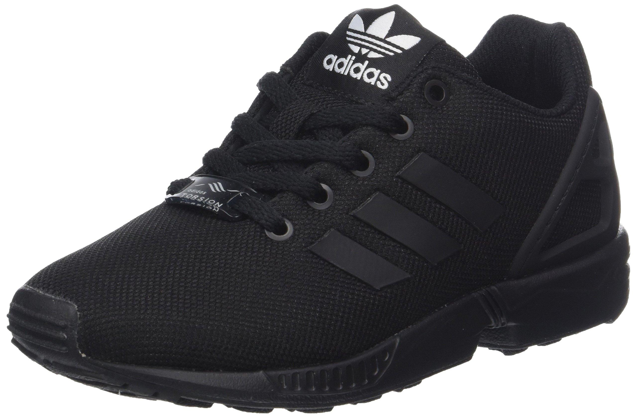 Adidas Scarpe ragazzi Scarpe da ginnastica Comprare Ora