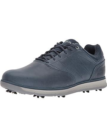aafc42efe4 Amazon.co.uk  Shoes - Golf  Sports   Outdoors