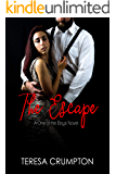 The Escape (One of the Boys Book 5)