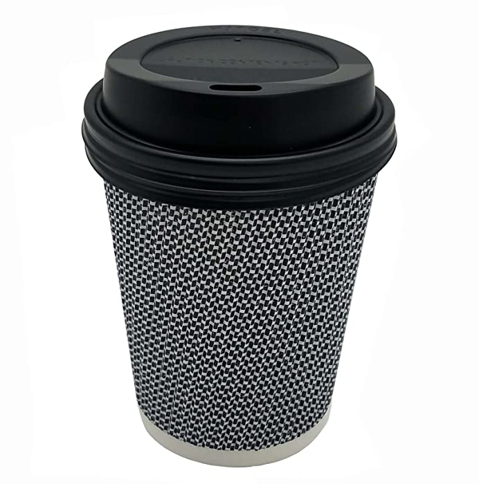 Top 10 Inslated Hot Beverage Cup