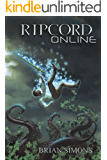 Ripcord: Online