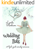Wedding Bels: A feel-good romantic comedy