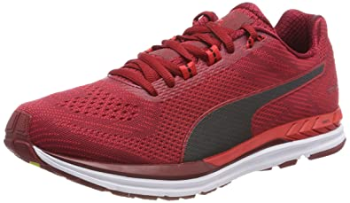 Puma Speed Speed Puma 600 S Ignite da667e