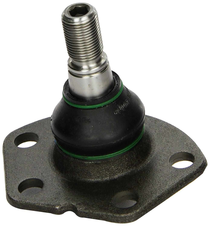 Lemforder 2666801 Suspension Ball Joint