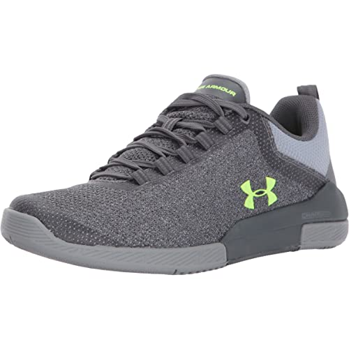 Under Armour Women's Charged Legend Hypersplice