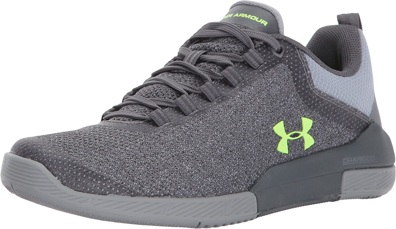 Under Armour Women's Charged Legend