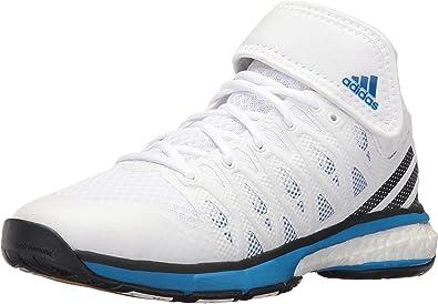 adidas Energy Volley Boost Mid da Uomo: Amazon.it: Scarpe