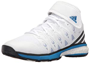 Adidas Performance Men's Energy Volley Boost Review