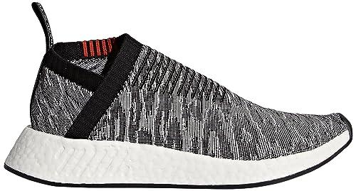 Acquista scarpe adidas offerte nmd cs2  c519e2661471