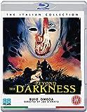 Beyond the Darkness [Blu-ray] [UK Import]