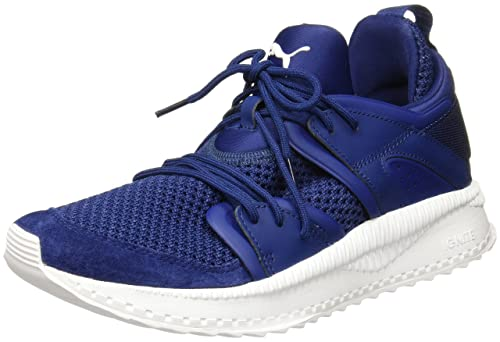 74308549770 Puma Unisex Tsugi Blaze Sneakers  Buy Online at Low Prices in India ...