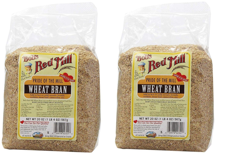 Mealworm Superworms Bedding  5LB of Wheat fast ship Wheat Bran bran