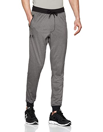 568606319699b Under Armour Sportstyle Tricot Jogger Pantalones