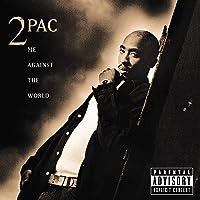 Me Against The World (2Lp)