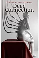 Dead Connection Kindle Edition