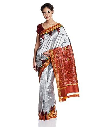 Pochampally silks online dating