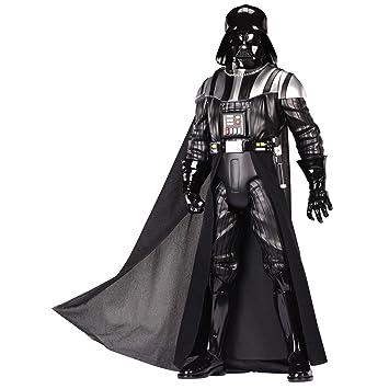 Star Wars 20 Inch Darth Vader Giant Figure