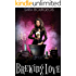Brewing Love (Tree's Hollow Witches Book 1)