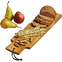 Artesa Kitchencraft Master Class Tagliere per servire, in legno d'acacia