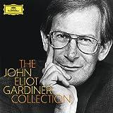 John Eliot Gardiner Collection