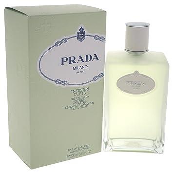 200 Edt VapoBeautã© Parfum Et Ml Infusion D'iris eIH2WED9Y