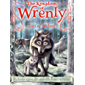 Den of Wolves (The Kingdom of Wrenly Book 15)