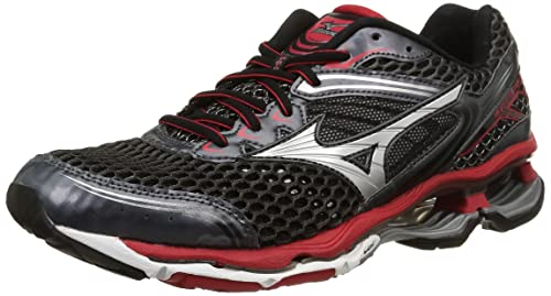 Mizuno Wave Creation 17 0acf0e654ea