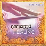 Namaste-Healing [Import USA]