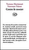 Contro le mostre (Vele Vol. 130)