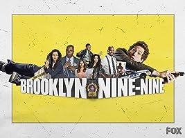 Brooklyn Nine-Nine [OV] - Staffel 1