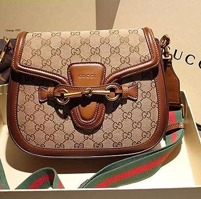 a9b18f0bb83a New Louis-Vuitton Monogram Canvas TIVOLI handbag M40143 Bag  Amazon.co.uk   Shoes   Bags