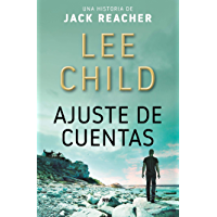 Ajuste de cuentas (Jack Reacher nº 7)