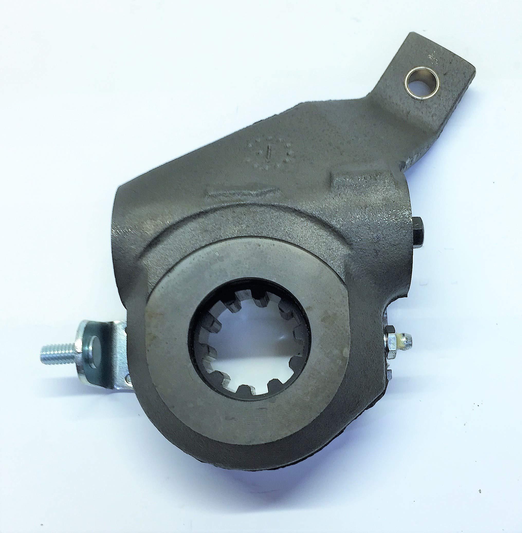Haldex Automatic Brake Adjuster 409-10590 by Haldex (Image #4)