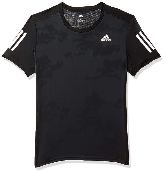 Response CamisetaAmazon Short Y Adidas Tee esDeportes Sleeve K1JFc3Tl
