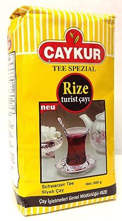 Té turco, 250 g