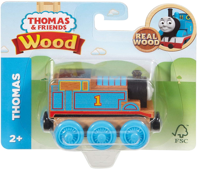 Holz-Lok Thomas Thomas /& seine Freunde FHM16