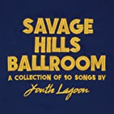 Savage Hills Ballroom [12 inch Analog]