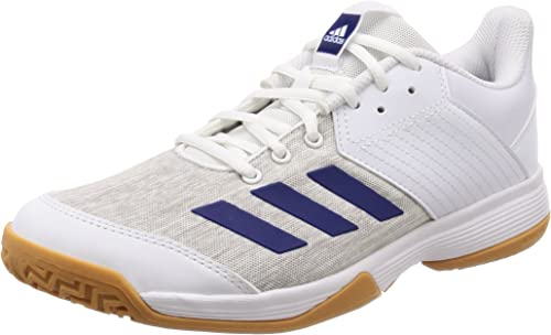 adidas chaussure volley adidas chaussure ball volley OXZiuwPkT