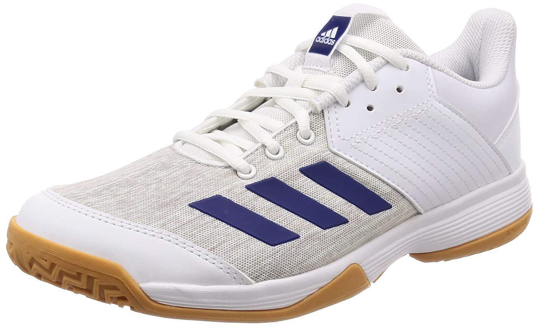 Adidas Ligra 6, Zapatillas de Voleibol para Hombre CP8904