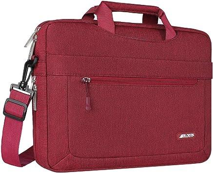 New Laptop Bag Shoulder Messenger Carry Case Cover HP Dell Asus Acer