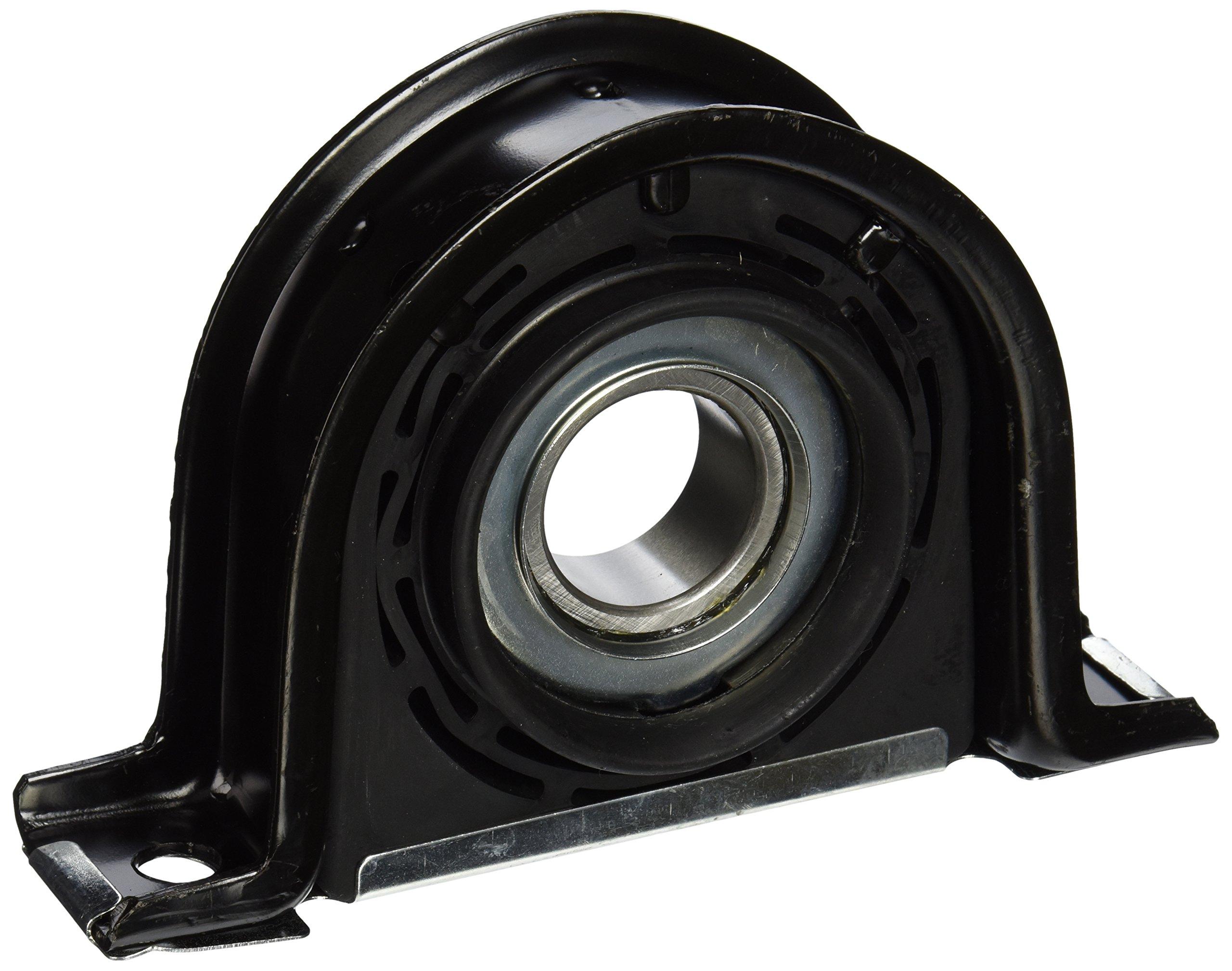 Timken HB88508 Drive Shaft Center Support Bearing by Timken