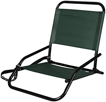 Fabulous Stansport Sandpiper Sand Chair Cjindustries Chair Design For Home Cjindustriesco