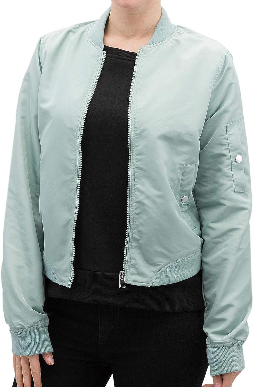 TALLA 36 (Talla del fabricante: Small). Vero Moda Vmdicte Spring Short Jacket Noos Chaqueta para Mujer