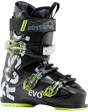 95 Best shoes images in 2012 | Ski boots, Skiing, Boots