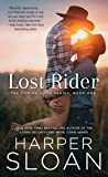 Lost Rider (The Coming Home Series)